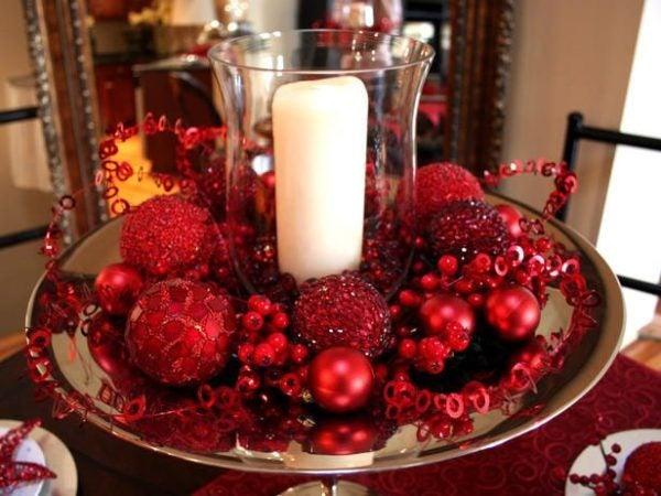 decorar-la-mesa-de-navidad-centro-de-mesa