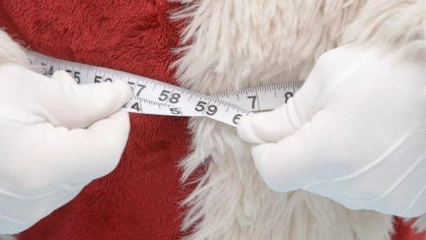 dietas-para-despues-de-la-navidad-2015