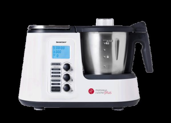 el-robot-de-cocina-lidl-multicoccion