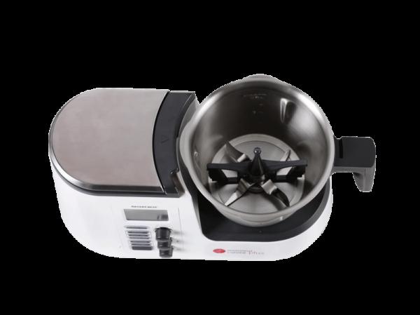 el-robot-de-cocina-lidl-multicoccion-caracteristicas