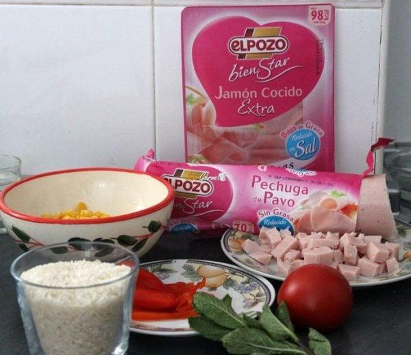 ensalada-arroz-ingredientes