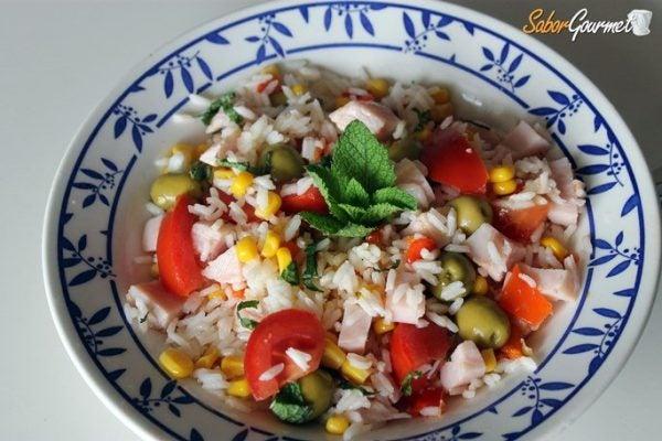ensalada-arroz-pavo