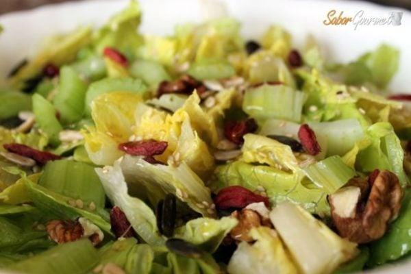 ensalada-con-frutos-secos
