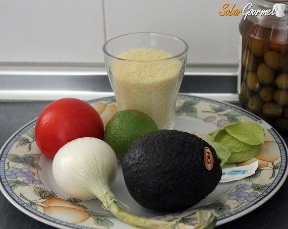 ensalada-cuscus-ingredientes