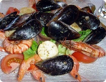 ensalada-de-frutos-de-mar