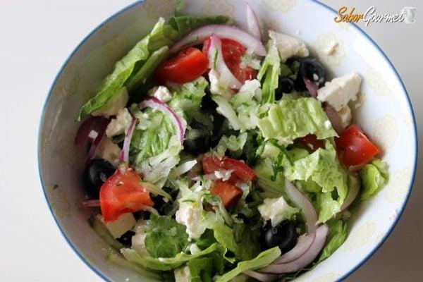 ensalada-griega-feta