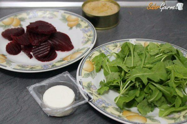 ensalada-remolacha-canonigos-ingredientes