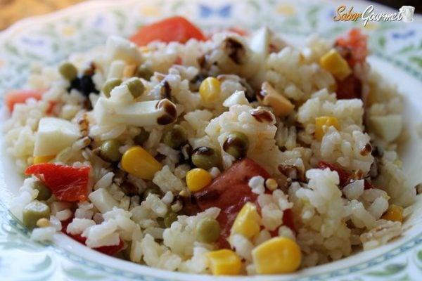 ensalada_arroz_balsamico