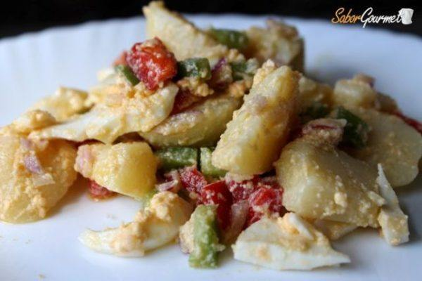 ensalada_de_patatas