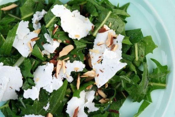 ensaladas-con-ricota-para-verano-2014-recetas
