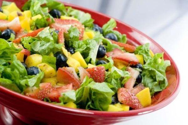 ensaladas-para-verano-2014-trucos-y-recomendaciones