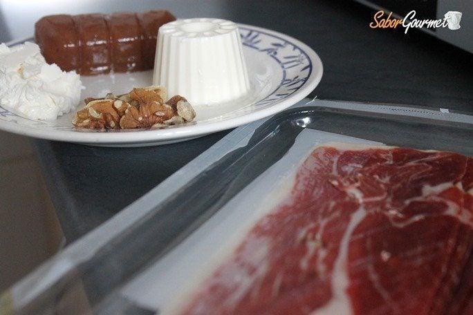 entrantes-jamon-serrano-ingredientes