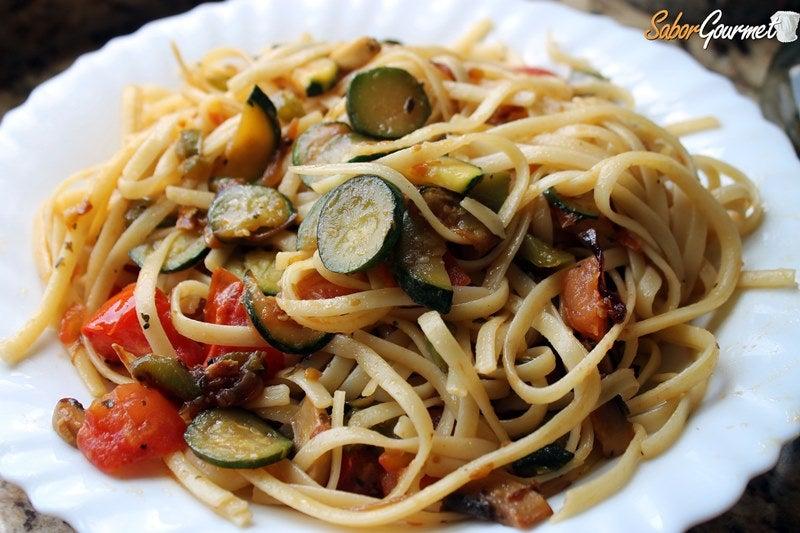 espaguetis_con_verduras