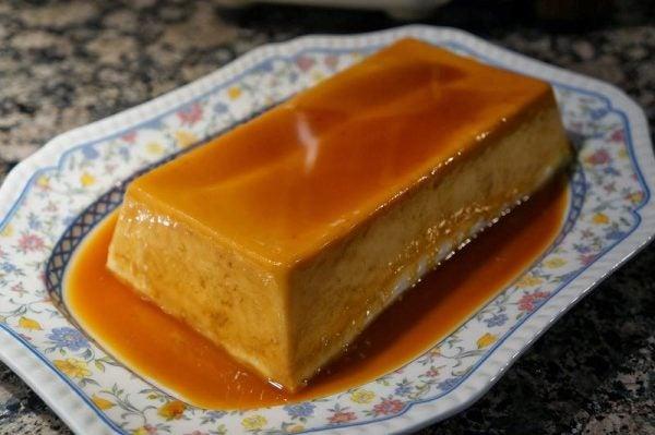 Imagen: comida.uncomo.com