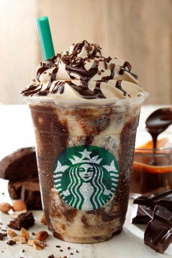 frapuccino-chocolate-starbucks