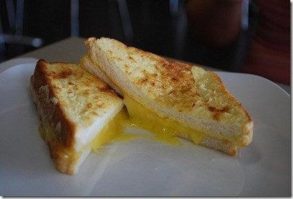 frech toast