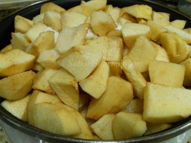 fruta de membrillo (2)