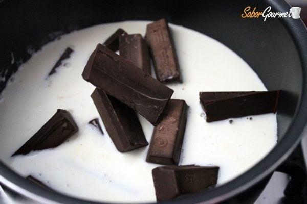 fundir-chocolate
