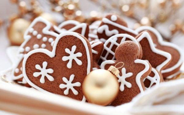 galletas-de-navidad-2014