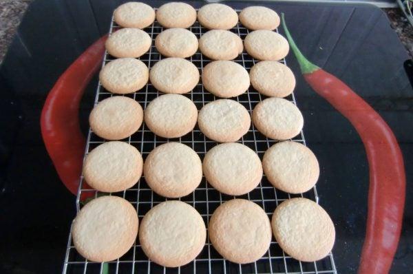 galletas-de-navidad-decoradas-con-fondant-preparacion