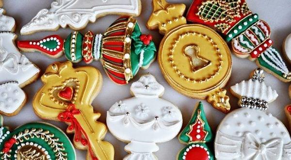 galletas-de-navidad-decoradas-navidenos-motivos