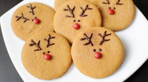 galletas-de-navidad-decoradas-renos