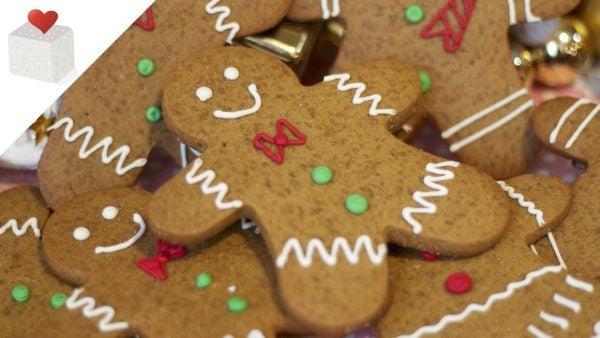 galletas-de-navidad-jengibre
