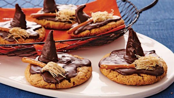 galletas-para-halloween-galletas-de-chocolate