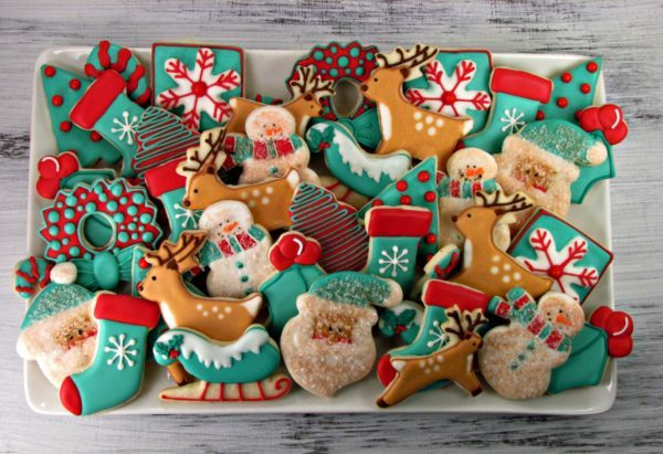 galletas-tradicionales-de-navidad-2015