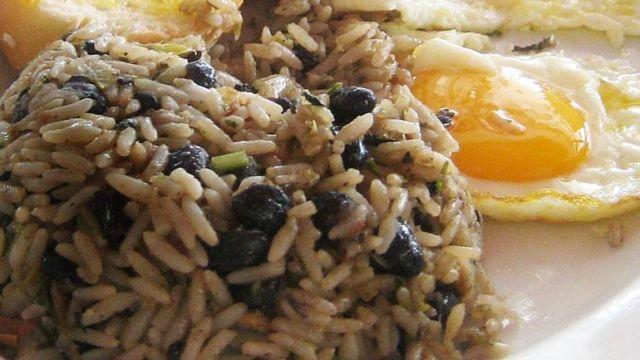 gallo-pinto-nicaraguense-receta