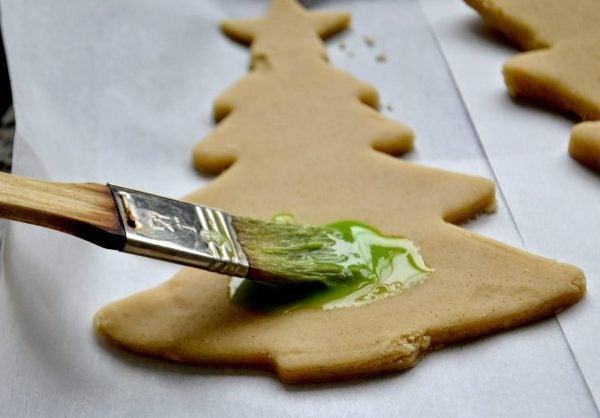 glaseado-para-galletas-de-navidad
