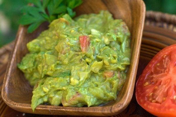 guacamole-mexicano-receta