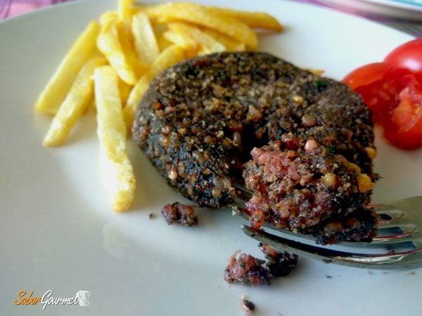 hamburguesas-arroz-vegetariana
