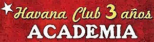 havana_club_academia