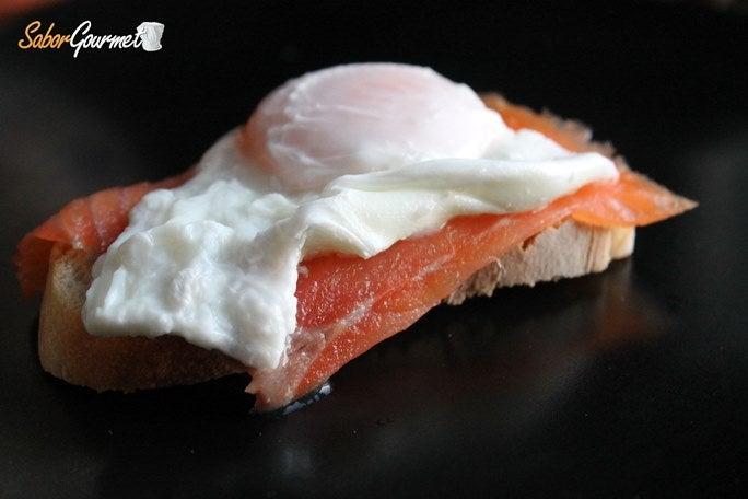 huevo-salmon-ahumado