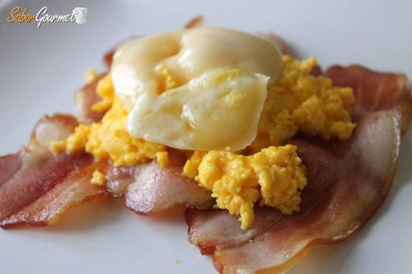huevos-revueltos-queso