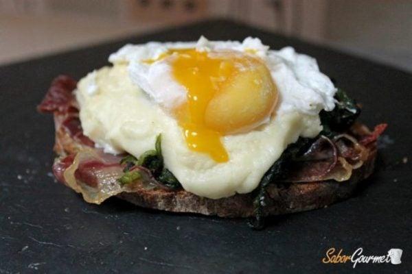 huevos_florentina_con_jamon