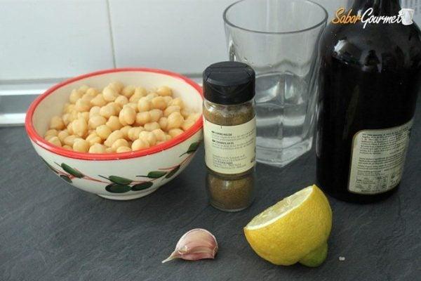 humus-ingredientes