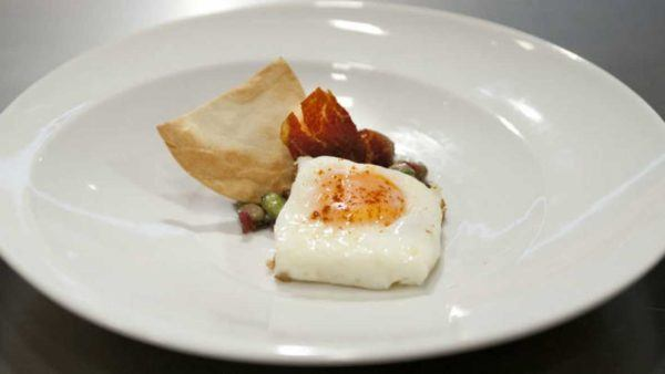 las-mejores-recetas-de-master-chef-ENTRANTE-Habas-con-jamon