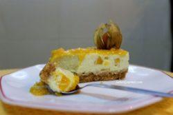 Las mejores tartas de queso: 18 recetas para guardar