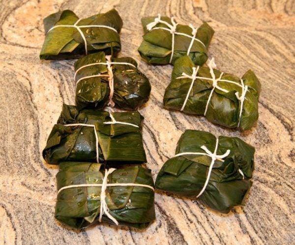nacatamales-hondurenos-receta