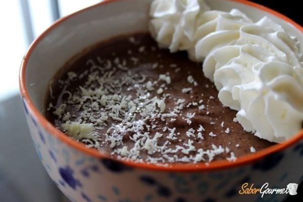 natillas-chocolate-caseras