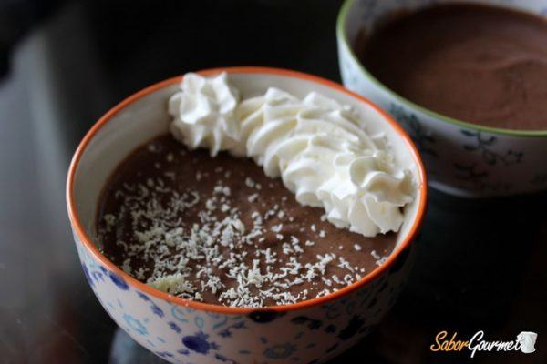 natillas-de-chocolate