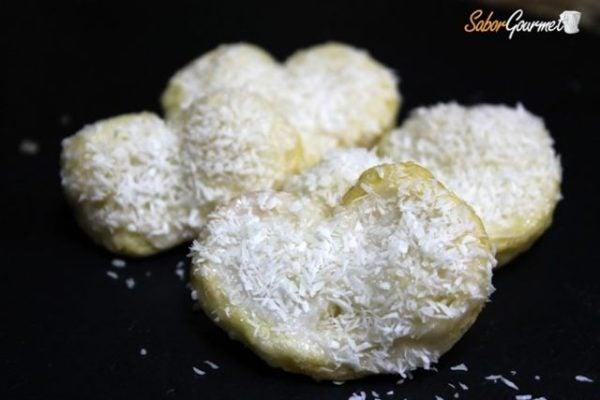palmeritas-coco