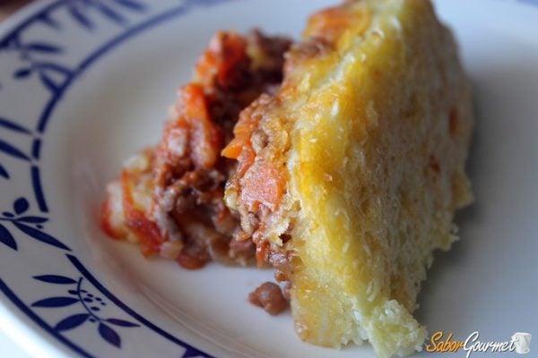 pastel-de-carne