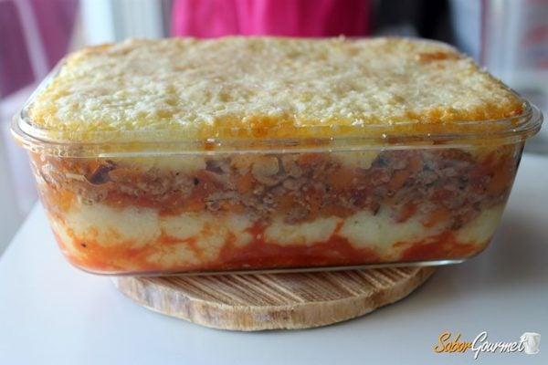 pastel-de-carne-receta