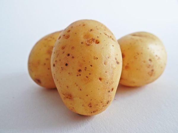 patatas-camperas3