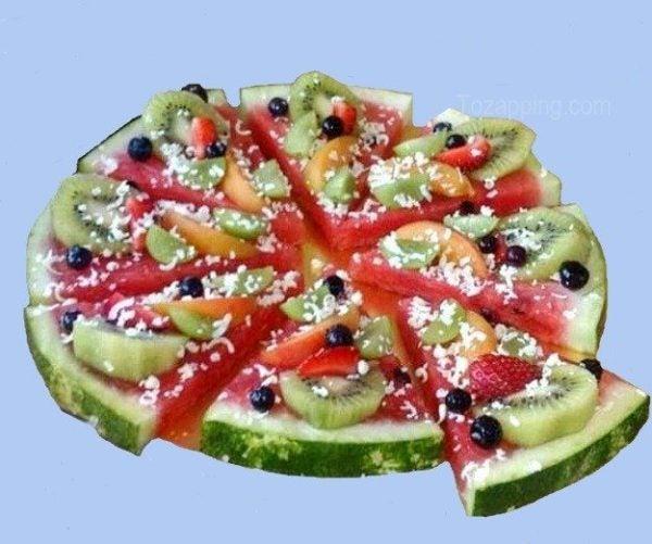 pizza-de-sandia