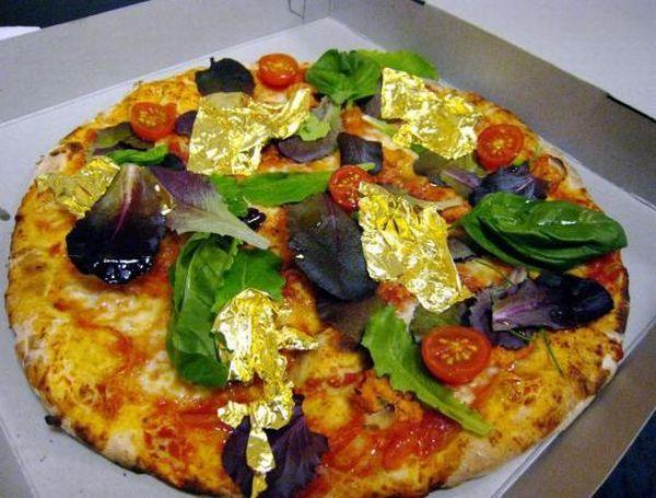 pizza-royale