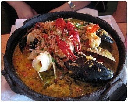 plato brasil